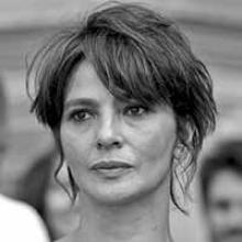 naked Feet Laura Morante (born 1956) (53 pics) Selfie, Facebook, cameltoe
